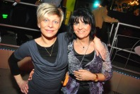 Metro Club - Procent Party - 3383_foto_opole_0001.jpg