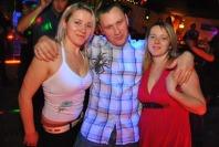 Metro Club - Procent Party - 3383_foto_opole_0004.jpg