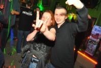 Metro Club - Procent Party - 3383_foto_opole_0005.jpg