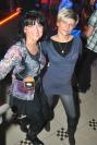 Metro Club - Procent Party - 3383_foto_opole_0010.jpg