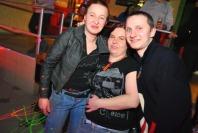 Metro Club - Procent Party - 3383_foto_opole_0013.jpg