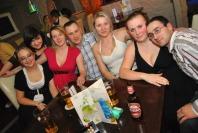 Metro Club - Procent Party - 3383_foto_opole_0018.jpg