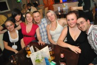 Metro Club - Procent Party - 3383_foto_opole_0020.jpg