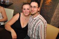 Metro Club - Procent Party - 3383_foto_opole_0021.jpg