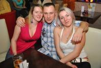 Metro Club - Procent Party - 3383_foto_opole_0024.jpg