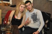 Metro Club - Procent Party - 3383_foto_opole_0028.jpg
