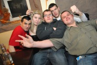 Metro Club - Procent Party - 3383_foto_opole_0029.jpg