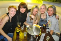 Metro Club - Procent Party - 3383_foto_opole_0036.jpg