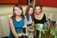 Metro Club - Procent Party - 3383_foto_opole_0038.jpg