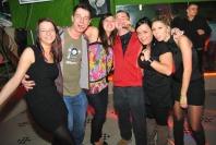 Metro Club - Procent Party - 3383_foto_opole_0039.jpg
