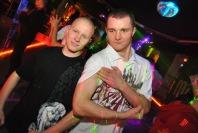 Metro Club - Procent Party - 3383_foto_opole_0042.jpg