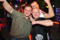 Metro Club - Procent Party - 3383_foto_opole_0044.jpg