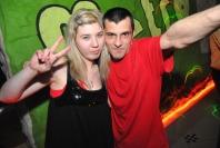 Metro Club - Procent Party - 3383_foto_opole_0046.jpg