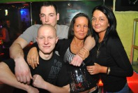 Metro Club - Procent Party - 3383_foto_opole_0048.jpg