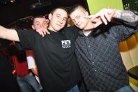 Metro Club - Procent Party - 3383_foto_opole_0050.jpg