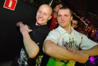 Metro Club - Procent Party - 3383_foto_opole_0052.jpg