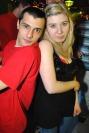 Metro Club - Procent Party - 3383_foto_opole_0053.jpg