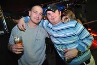 Metro Club - Procent Party - 3383_foto_opole_0055.jpg