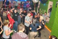 Metro Club - Procent Party - 3383_foto_opole_0057.jpg