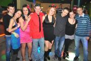 Metro Club - Ladies Night