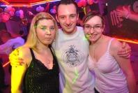 Metro Club - Ladies Night - 3401_foto_opole_0007.jpg