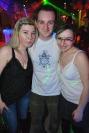 Metro Club - Ladies Night - 3401_foto_opole_0010.jpg