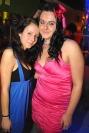 Metro Club - Ladies Night - 3401_foto_opole_0016.jpg