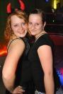 Metro Club - Ladies Night - 3401_foto_opole_0022.jpg
