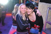 Metro Club - Ladies Night - 3401_foto_opole_0024.jpg