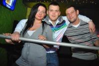 Metro Club - Ladies Night - 3401_foto_opole_0028.jpg