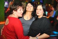 Metro Club - Ladies Night - 3401_foto_opole_0029.jpg