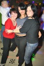Metro Club - Ladies Night - 3401_foto_opole_0032.jpg