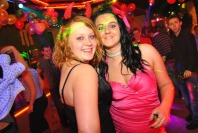 Metro Club - Ladies Night - 3401_foto_opole_0038.jpg