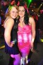 Metro Club - Ladies Night - 3401_foto_opole_0040.jpg