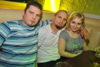 Metro Club - Ladies Night - 3401_foto_opole_0044.jpg