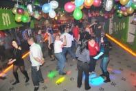 Metro Club - Ladies Night - 3401_foto_opole_0045.jpg