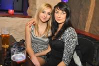 Metro Club - Ladies Night - 3401_foto_opole_0051.jpg