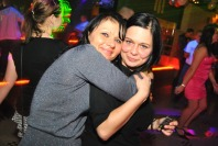 Metro Club - Ladies Night - 3401_foto_opole_0055.jpg