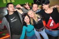Metro Club - Ladies Night - 3401_foto_opole_0060.jpg