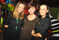 Metro Club - Ladies Night - 3401_foto_opole_0063.jpg