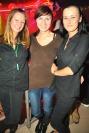Metro Club - Ladies Night - 3401_foto_opole_0065.jpg