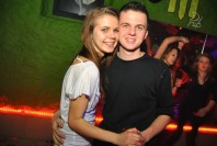 Metro Club - Walentynki 2011 - 3461_foto_opole_005.jpg
