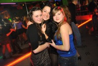 Metro Club - Walentynki 2011 - 3461_foto_opole_011.jpg