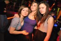 Metro Club - Walentynki 2011 - 3461_foto_opole_012.jpg