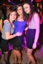 Metro Club - Walentynki 2011 - 3461_foto_opole_015.jpg