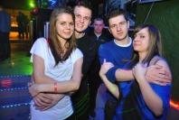 Metro Club - Walentynki 2011 - 3461_foto_opole_016.jpg