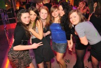 Metro Club - Walentynki 2011 - 3461_foto_opole_019.jpg