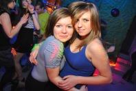 Metro Club - Walentynki 2011 - 3461_foto_opole_025.jpg