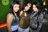 Metro Club - Walentynki 2011 - 3461_foto_opole_039.jpg