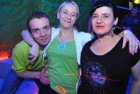 Metro Club - Walentynki 2011 - 3461_foto_opole_042.jpg